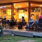 Konzerte am See