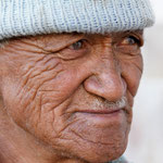 Ladakh - Indes
