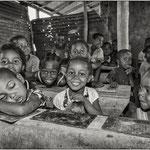 Je dors! - Madagascar