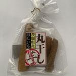茨城県産丸干し干し芋