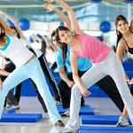 Gym Pour Tous