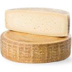 E' nato prima il formaggio o la città?