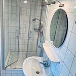 Badezimmer klein 1