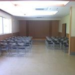 太子会館式場