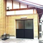 大阪市家族葬ホール