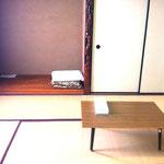 佃斎場控室