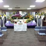 まんだらぼう 花祭壇