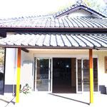 四天王寺太子会館