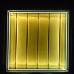 Каркас для фальш окна