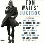 tom waits - jukebox