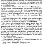 boelgakov - de meester en margarita 1e blz