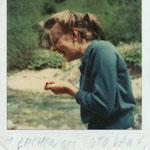 Marjolein Oostenrijk 80