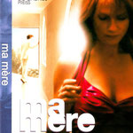 george bataille - ma mere movie