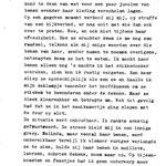 manuscript 92-93 e.dideric - multo bene dl2