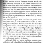 elfriede jelinek - uitgesloten 1e blz.