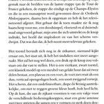 jean philippe toussaint - de televisie 1e blz.