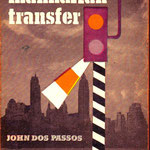 dos passos - manhattan transfer