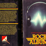 christgau - rock albums