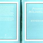 hölderlin - hyperion