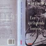 martin walser - een springende fontein