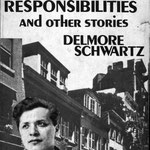 delmore schwartz - stories