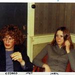 edzard & joan (bergen)