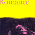 helen zahavi - true romance