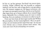 raymond queneau - stijloefeningen 1e blz.