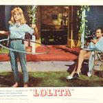 lolita kubrick
