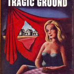 erskine caldwell - tragic ground