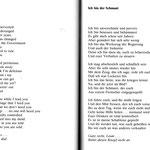 zappa - lyric
