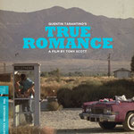 tony scott - true romance