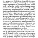 nabokov - ultima thule 1e blz.