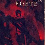 dostojewski - schuld en boete