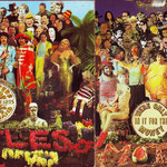 beatles - sgt pepper - mothers - money 1