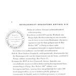 jarry - dr. faustroll patafysicus 1e blz.