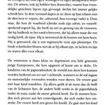 elfriede jelinek - lust 1e blz.