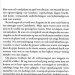 svevo - nieuwe bekentenissen van zeno 1e blz.