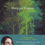 margaux fragoso - tijger, tijger