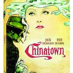 roman polanski - chinatown