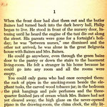 graham greene - 19 stories 1th page