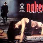 mike leigh - naked