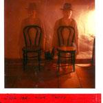 Javea 2 x Brecht 1980