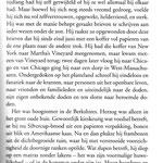 saul bellow - herzog 1e blz.