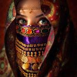 culture & the feminine
