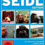 ulrich seidl - 6 movies edition