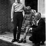 broer ids edzard vader (gorinchem '56)
