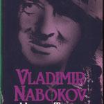 nabokov - ultima thule