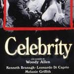 woody allen - celebrity
