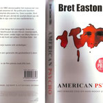 bret easton ellis - american psycho